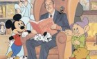 7 Life Lessons I Learned from Walt Disney