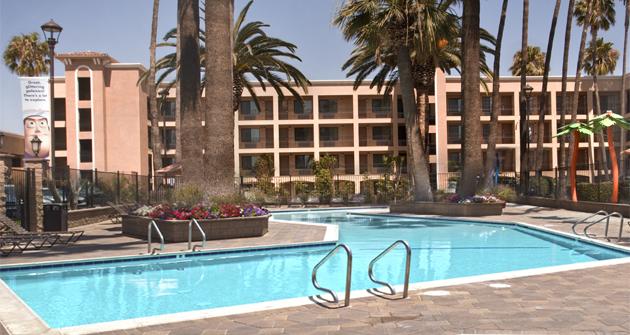 New Pool 630x335