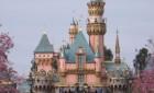 My Top 10 Differences between Disneyland Paris and Disneyland Anaheim