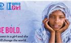"Ramada Maingate Supports ""Because I am a Girl"" Campaign – Plan USA"